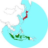 JP_ID_Map_round.jpg