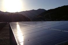 自然エネルギーの大量導入を可能にする固定価格買取制度の改善を!
