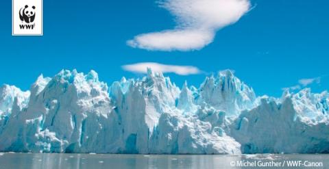 2015年合意へ向けた第1歩 国連気候変動ジュネーブ会議(ADP2.8)はじまる