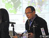 20100510h.jpg