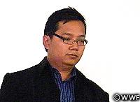 20100510j.jpg