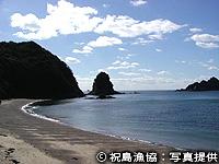 20101022p.jpg