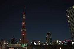 20110326f.jpg