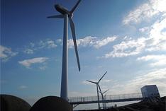 国連気候変動ボン会議(ADP2.6)報告:本格化した交渉