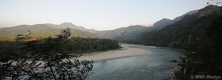 ご支援ありがとうございました!「ブータン・プロジェクト」最終報告