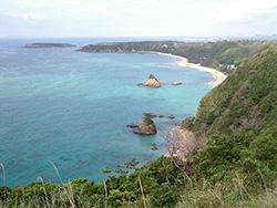 沖縄・辺野古の埋立て問題:環境アセスと埋立承認申請手続きに関する要請