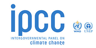 「IPCC」の画像検索結果