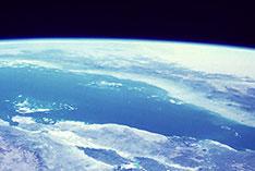 「2015年合意」に向け交渉は進むか 国連気候変動ボン会議(ADP2.6)始まる