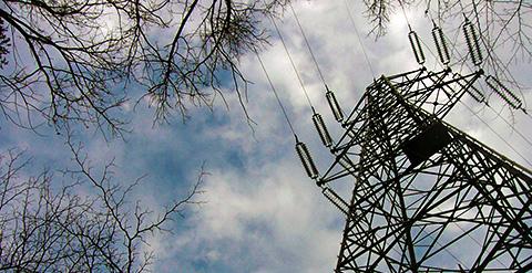 九州電力管内での自然エネルギー大幅導入は可能