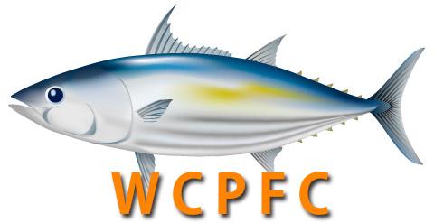 WCPFC会議始まる:注目されるカツオの資源管理