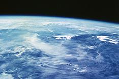 2015年 国連気候変動ボン会議(ADP2.9/SB42)について