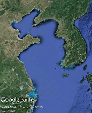 Yellow Sea Ecoregion  WWFジャパン on celebes sea on world map, arabian sea on world map, aral sea on world map, laccadive sea on world map, coral sea on world map, east sea on world map, java sea on world map, mediterranean sea on world map, irish sea on world map, banda sea on world map, sea of marmara on world map, sea of cortez on world map, molucca sea on world map, red sea on world map, andaman sea on world map, kara sea on world map, white sea on world map, caspian sea on world map, tyrrhenian sea on world map,