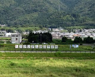 アユモドキの画像 p1_29