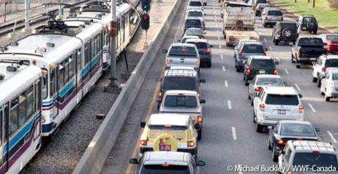 気候変動対策No.1の自動車メーカーは?「企業の温暖化対策ランキング」第二弾発表