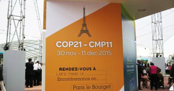 日本の新しい温暖化対策目標を考える:国際シンポジウム開催