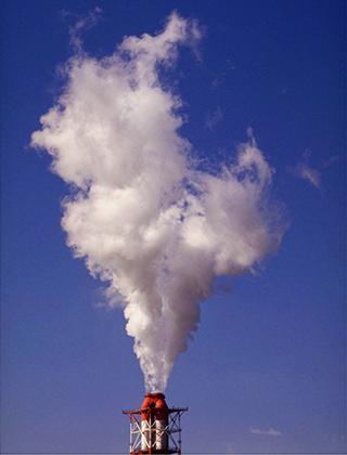 持続可能なエネルギー社会へ向けて、問われるエネルギー費用負担の在り方