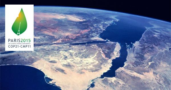 「パリ合意」に向けて:国連気候変動ボン会議(SB42・ADP2.9)報告会を実施
