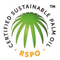 持続可能なパーム油広がりを目指して RSPO総会参加報告