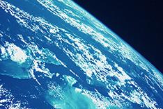 パリ協定のルール作りは進展するか?国連気候変動ボン会議(APA1-3・SB46)始まる!