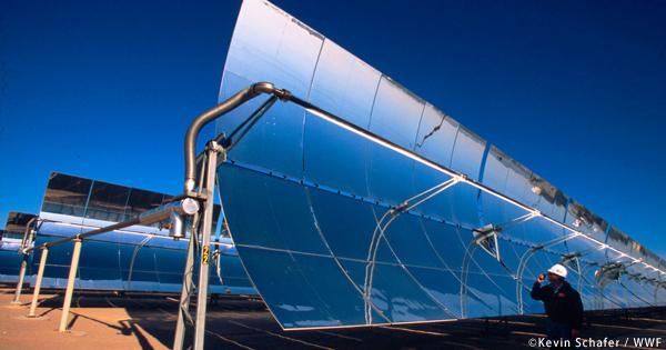 気候変動対策No.1の小売業・卸売業関連企業は?「企業の温暖化対策ランキング」第4弾