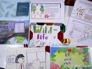 横浜市内で小学校向け教育プログラムが普及