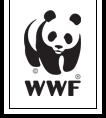 人と自然が調和して生きられる未来を目指して WWF