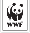 WWFジャパン