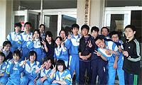 20110519a.jpg