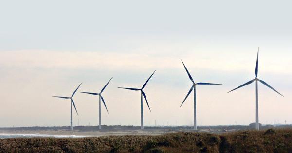 どう取り組む?自然エネルギーの拡大と環境配慮の「両立」