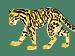 【寄付のお願い】野生ネコの王国
